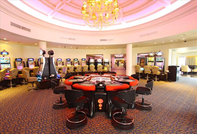 Palm beach casino tours play free green machine slots